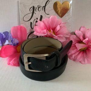 Casual corner women's belt
